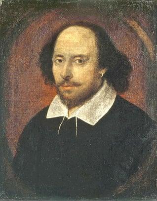 468px-Shakespeare
