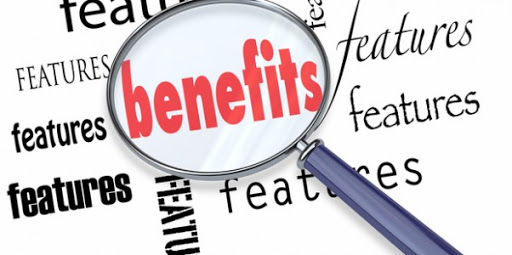 Audit Protection Benefits