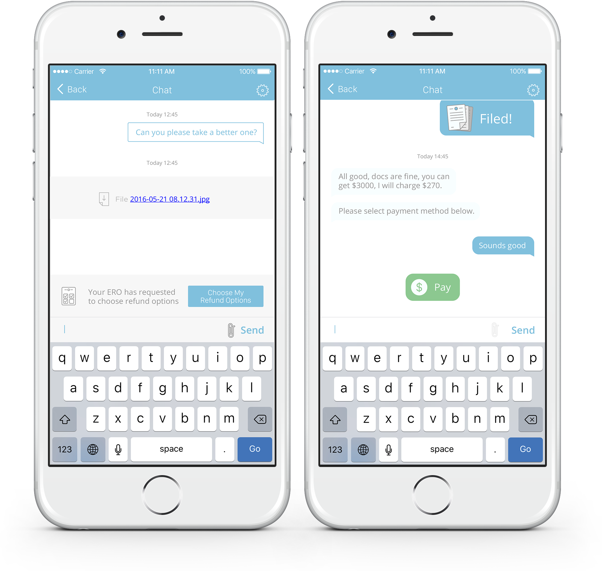 Chat-Feature-Mockups-1.png