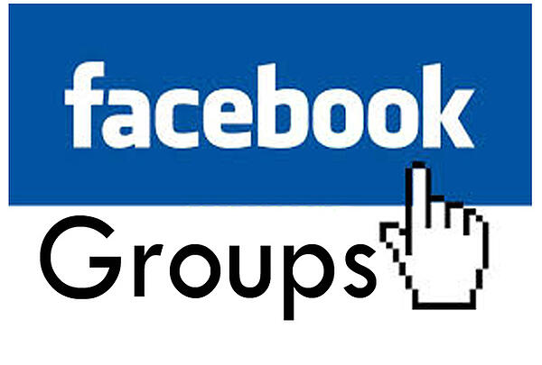 Facebook Group Strategy For Tax Pros