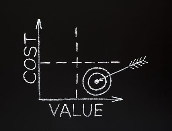 Audit Protection: Low Cost High Value