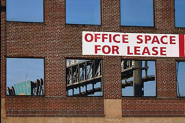 Expand Your Tax Office Space
