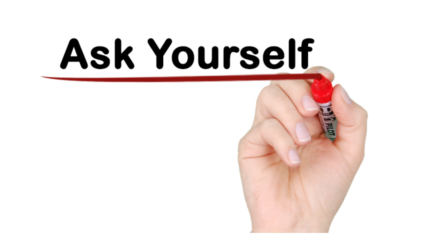 Understanding Your Tax Business