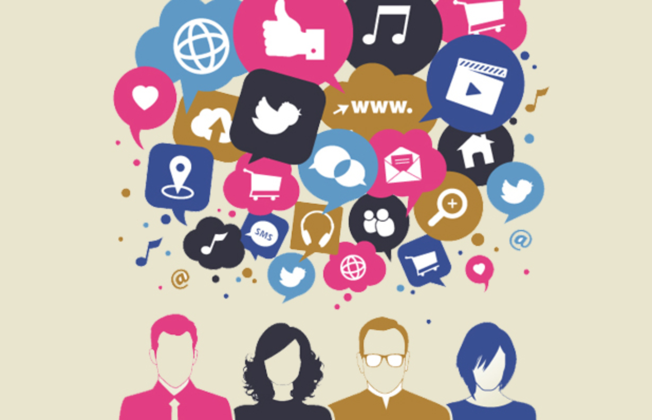 Tax Office Social Media Engagement