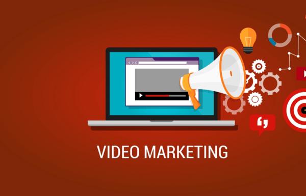 Video Marketing For Tax Preparers