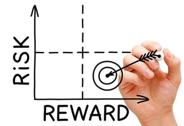 Virtual Tax Preparation: Low Risk and High Reward
