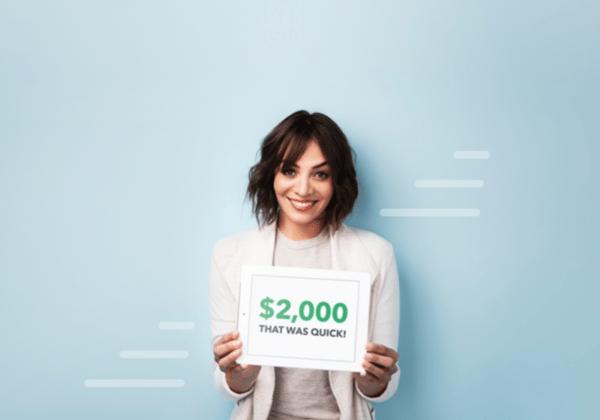 Refund Advances: Access Money In Minutes