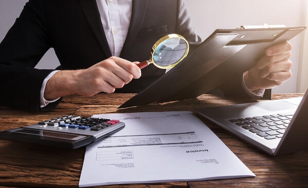 Audit Protection Tax Help