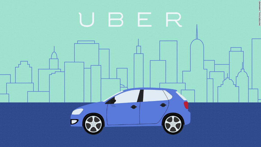 How Tax Professionals are using Uber to gain new clients.jpg