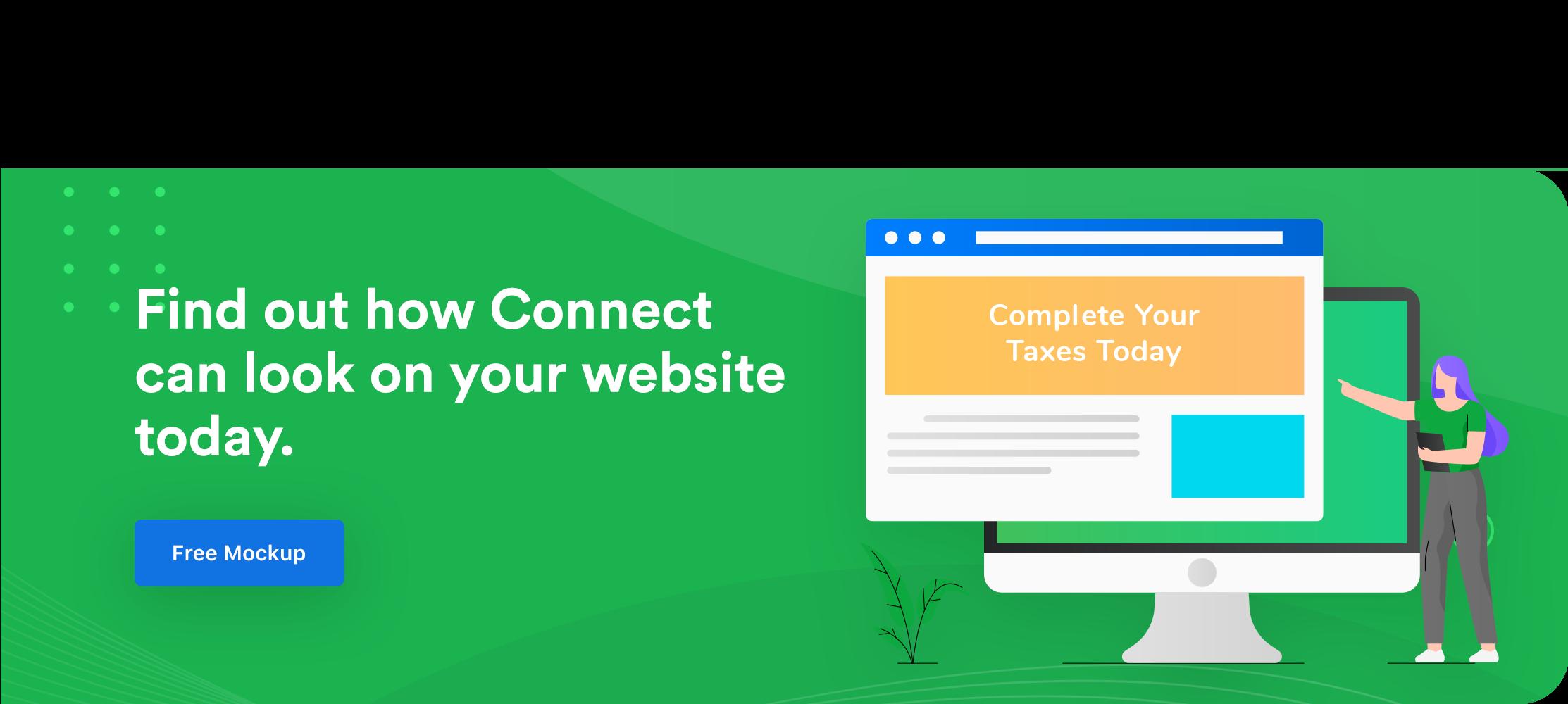 Virtual Tax Banner-1