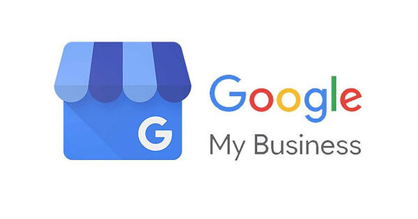 Google My Tax Business