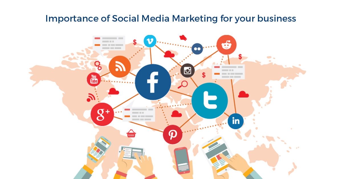 tax pro social media marketing