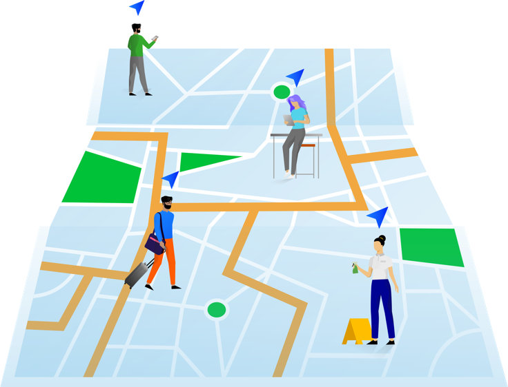geofencing_map