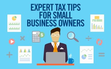 small-business-tax-tips.jpg